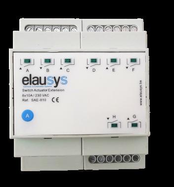ELAUSYS-SAE810-2-small-NBG
